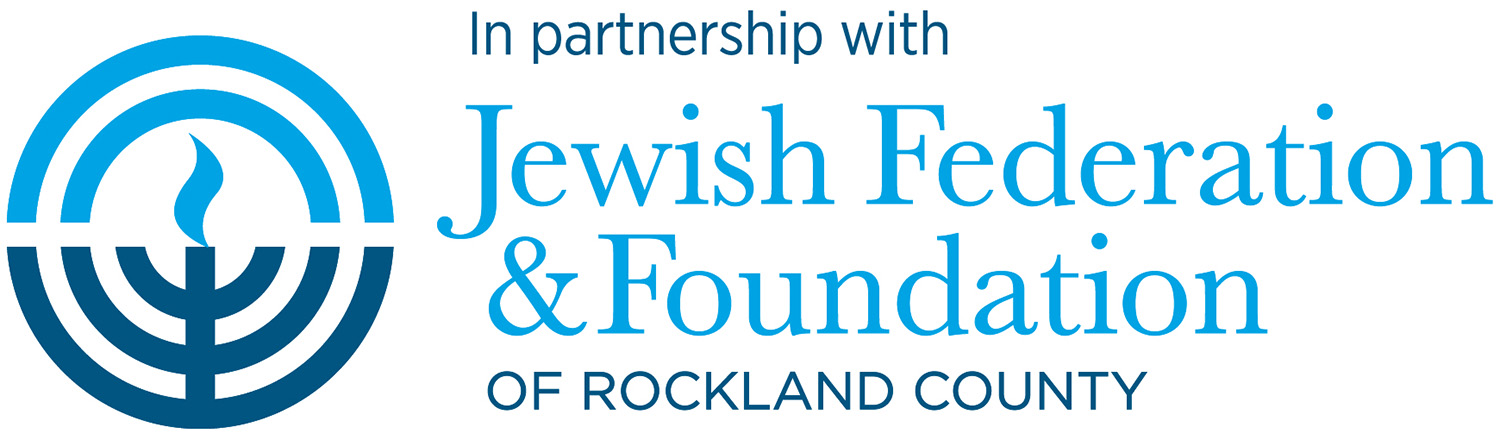 Federation & Foundation of Rockland Partner