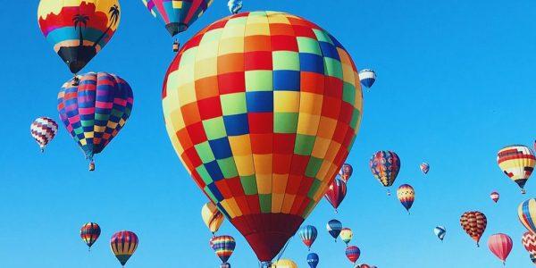 hot air balloons photo-2